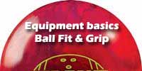 ball_equipment.jpg