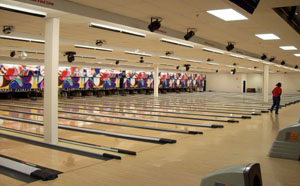 bowling-center.jpg