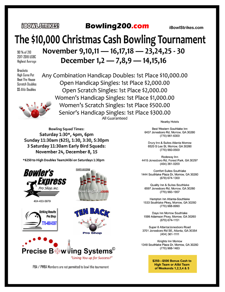 christmas-bowling-back-flyer-720web2.jpg