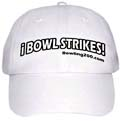 ibowlstrikes-hat-white-120.jpg
