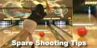 spare-shooting-tips.jpg