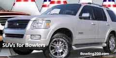 Car Dealerships In Union City Ga >> AMF Union City Bowling Alley - Atlanta Bowling Center