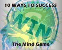 the-mind-game-200.jpg